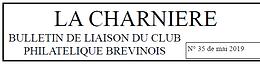 Charnière_35.png