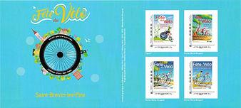 Fête du Vélo 2020.jpg