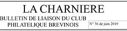 Charnière_36.PNG