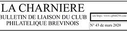 Charnière_43.png