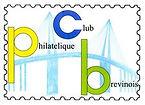 Logo CPB.jpg