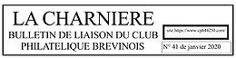 Charnière_41.png