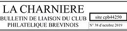 Charnière_38.png