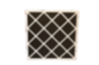 Carbon Filters ISI Filters Tonawanda New York Custom Filter