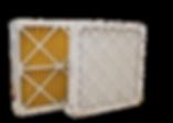 HVAC Filter ISI Filters Tonawanda New York Custom Filter