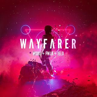 Wayfarer Art.jpg
