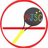 wjsc new logo1_edited.jpg