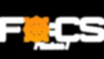 FO:CS logo