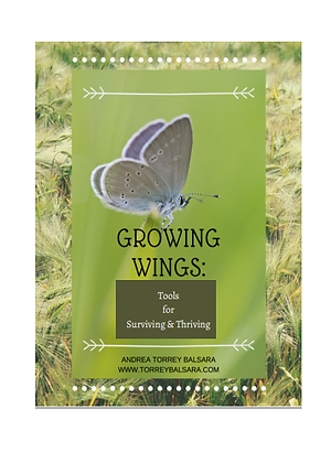 Growing Wings Cover.png