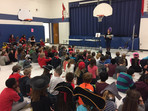 Reading Presentation