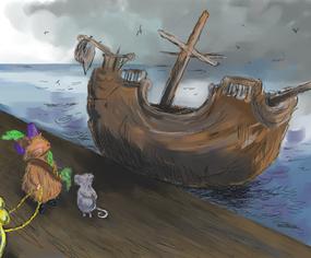 pg 12 color ship Nov 3 2015.png