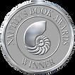 Nautilus Seal Silver