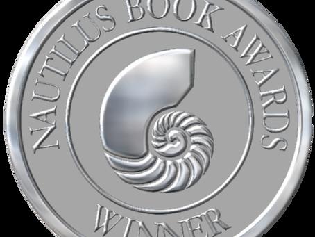 The Nightingale's Song–2018 Nautilus Book Awards Silver Winner