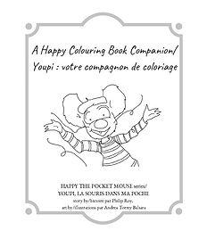 Happy Colouring Book Companion.jpg