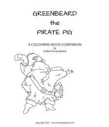 Greenbeard the Pirate Pig Colouring.jpg