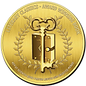 Childrens YA Book Award Seal