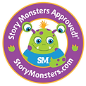 SMA17 Approved Seal