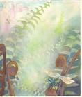 113 Dragonflies 1.jpg