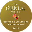 TGL Award Seal 2017