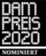 DAM-Preis_Labels2020_bis-3cm_Nominiert_w