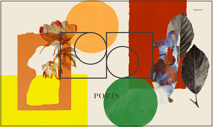 PORTS1961_HOMEPAGE_1.png