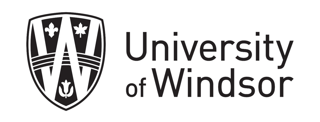 UW_Logo_2L_horz_blk.png