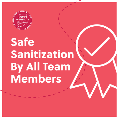 SafeSanitization.png