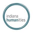 IN Humanities.png