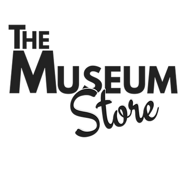 store logo (2).png