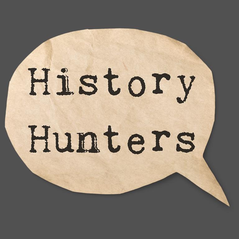 History Hunters