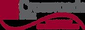CRB Logo 100Yr.png