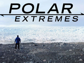 Wabash County Museum to host PBS Screening about Polar Extremes