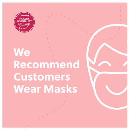 CustomersWearMasks.png