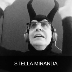 Stella Miranda