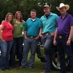 Stephens family.jpg