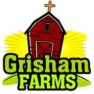 Grisham logo flat2.jpg