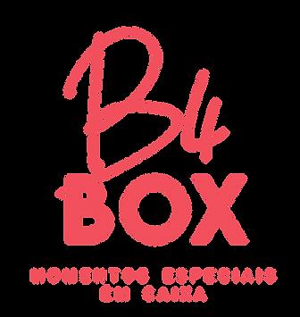 LOGO BOX-03.png