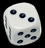 JUMBO-Six-sided-white-dice.png