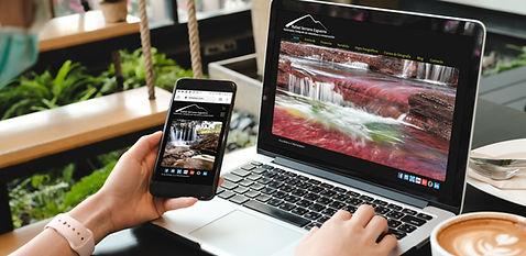 AdobeStock_300520694.jpg