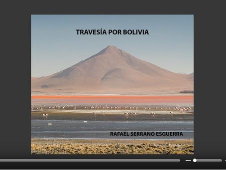 Travesía por Bolivia