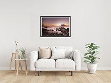 galeria pared.jpg