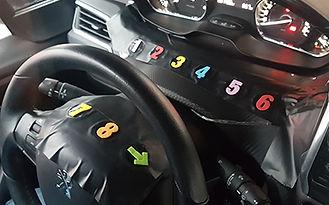 auvolant voiture 04.jpg