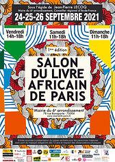 Visuel Salon du livre africain.jpeg