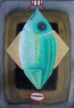 poisson b1-2015