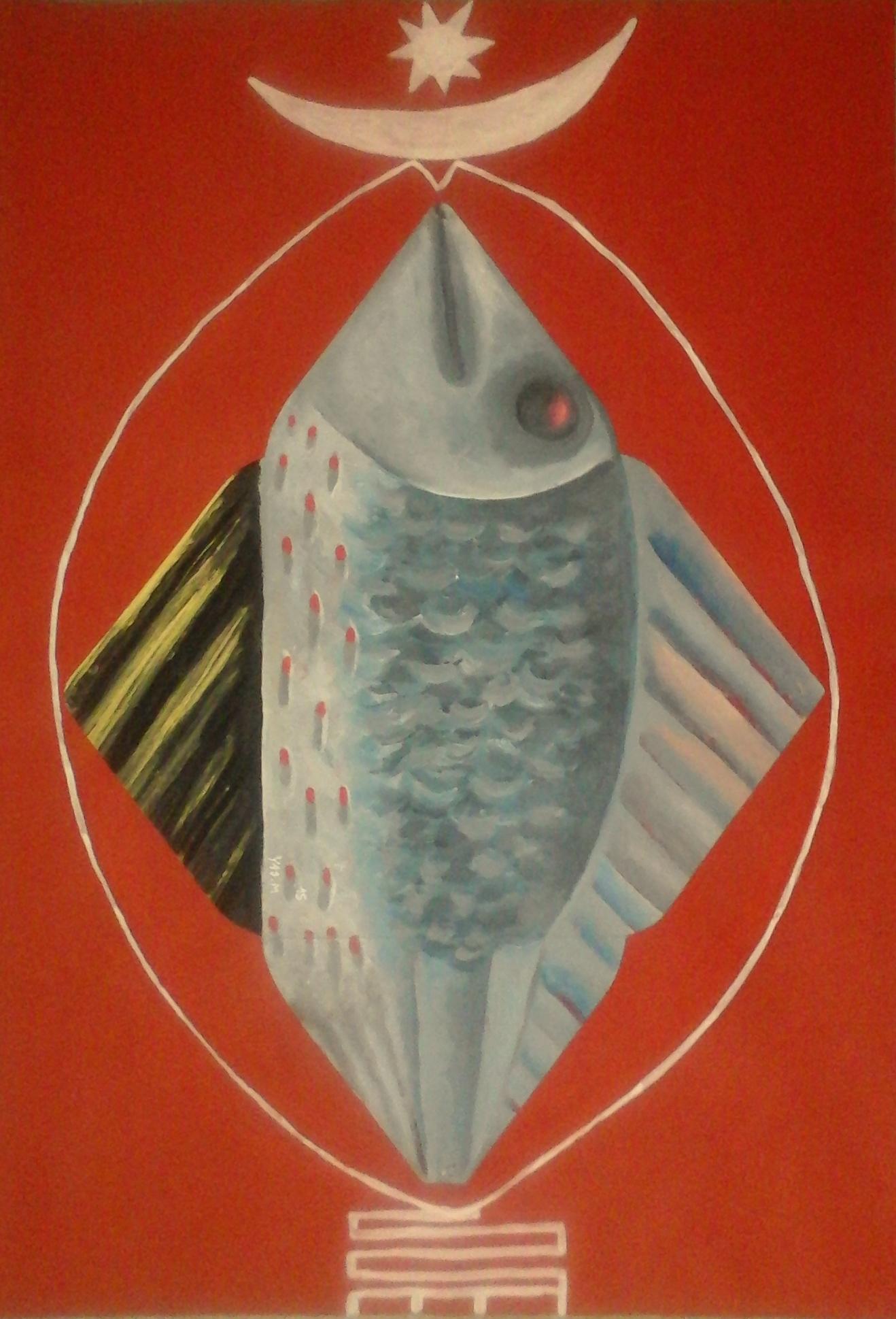 poisson b2-2015