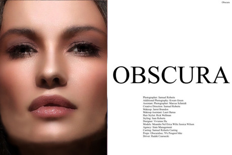 Flawless-Magazine-OBSCURA COVER1
