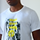 Thumbnail: 'life' Art Print T-Shirt