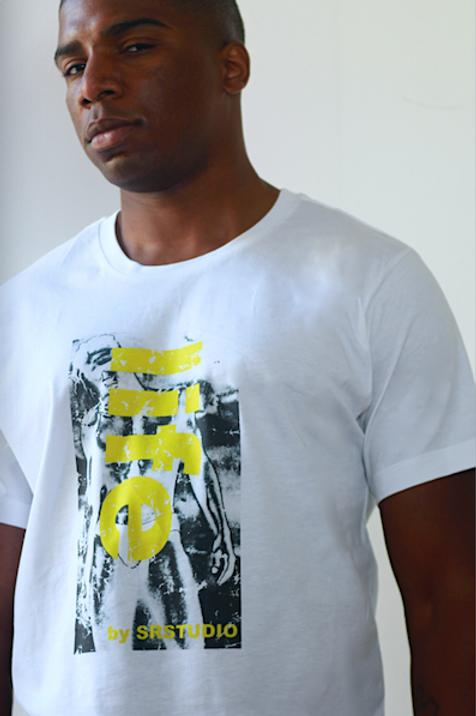 'life' Art Print T-Shirt