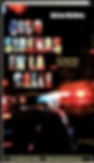 Novela negra gratis | Descarga libros | Un mundo de novela