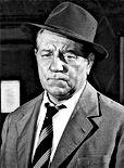 Jean_Gabin_encarna a Jules Maigret
